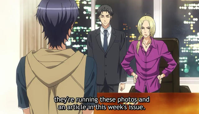 File:Episode6screen3.png