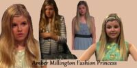 House of Anubis (character's) Style Star