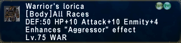 File:WarriorsLorica.png
