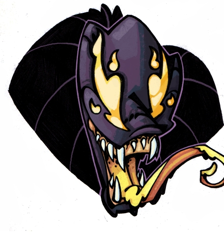 File:Purple Symbiotes.jpg