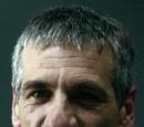 Alexander Skelos