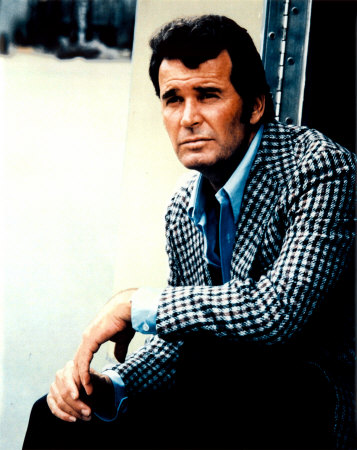 File:Jim-Rockford Files.jpg