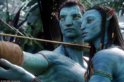 File:Avatar 2.jpg