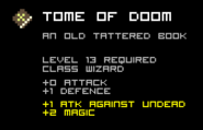 Toom of Doom