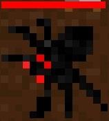 Giant Widow