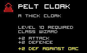 File:Pelt cloak.jpg