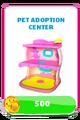 LittlestPetShopHousesPetAdoptionCenter.png