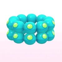File:Two row pearl.jpg