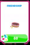 LittlestPetShopAccessoriesFriendship