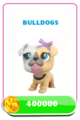 LittlestPetShopPetsPricesBulldogs.png