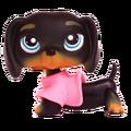 LittlestPetShop325.png