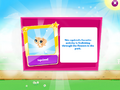 LittlestPetShopSweetestCollectionSquirrel3106Info.PNG