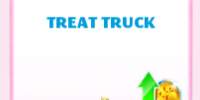 Treat Truck