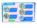 LittlestPetShopCollectionLoppedRabbit5Variations.PNG