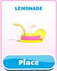 File:LittlestPetShopGiftsLemonade.jpg