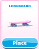 LittlestPetShopGiftsLongboard
