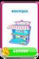 LittlestPetShopHousesBoutique.png