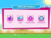 LittlestPetShopGameloftConnect