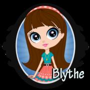 Blythe Baxter