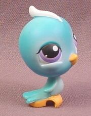 LPS number 206