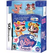 Littlest-Pet-Shop-Beach-Friends-1262-1265