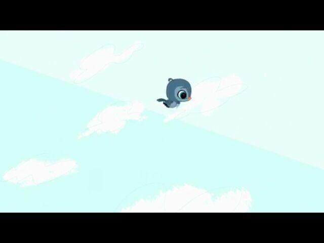 File:The theme song bird.jpg