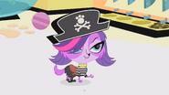 PirateZoe
