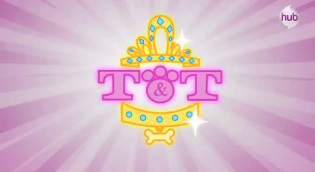 File:Terriers and tiaras.png