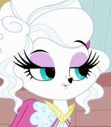 Princess Stori