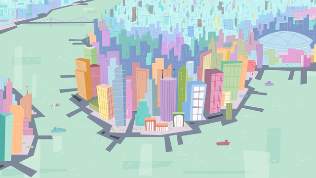 File:Downtown City.png