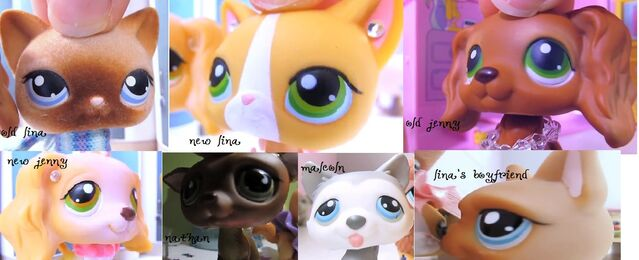 File:Lps popular characters part 2.jpg