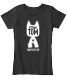 Teamtomshirt1