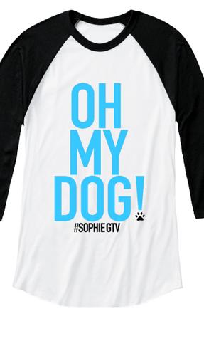 File:Ohmydogshirt2.png