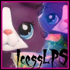 File:Icesslps delete later.png