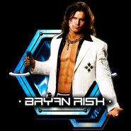 Bryan Risk