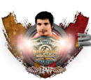 LPW International Heavyweight Championship