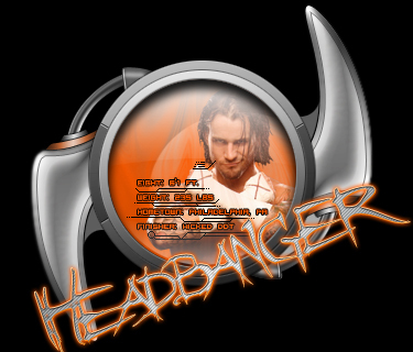 File:Headbanger.jpg