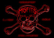 Misfits (Classic)