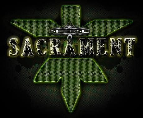 File:Sacrament2.jpg