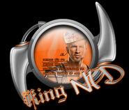 King NPD