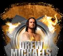 Drew Michaels