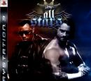 LPW All-Stars (video game)
