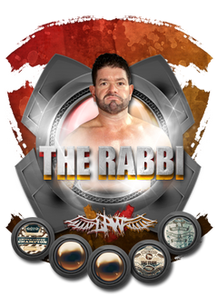 Lpw the rabbi roster