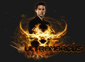 Ultramarcus
