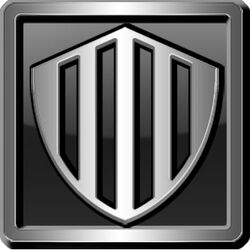 Referee Shield