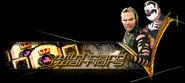 U.S. Tag Team Champions WCW