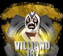 Villiano 187