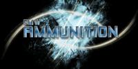 FMW Ammunition