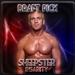 Sheepster 2010 draft pick