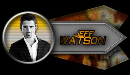 File:Jeffwatsonroster.jpg